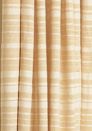 09510/20/30