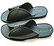 Click shortcut to sandals...   