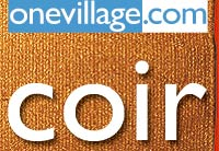 Follow this link to   