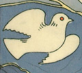 Dove from One Village