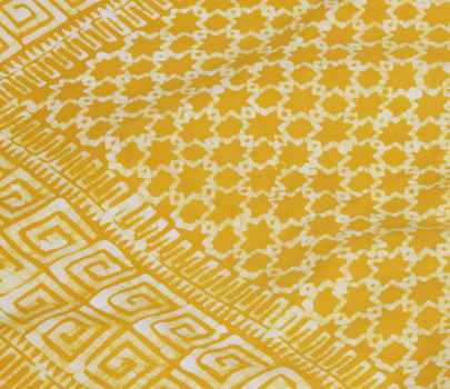 canopy the products and sham quilt glam bedroom yellow cover inspiration crane bedding decor scalloped duvet zoom