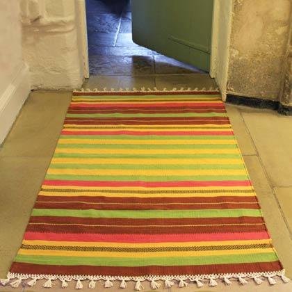 Flat Woven Rugs Uk Home Decor