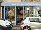 One Village Worldshop